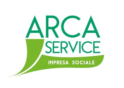 ARCA SERVICE