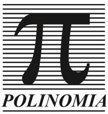 POLINOMIA