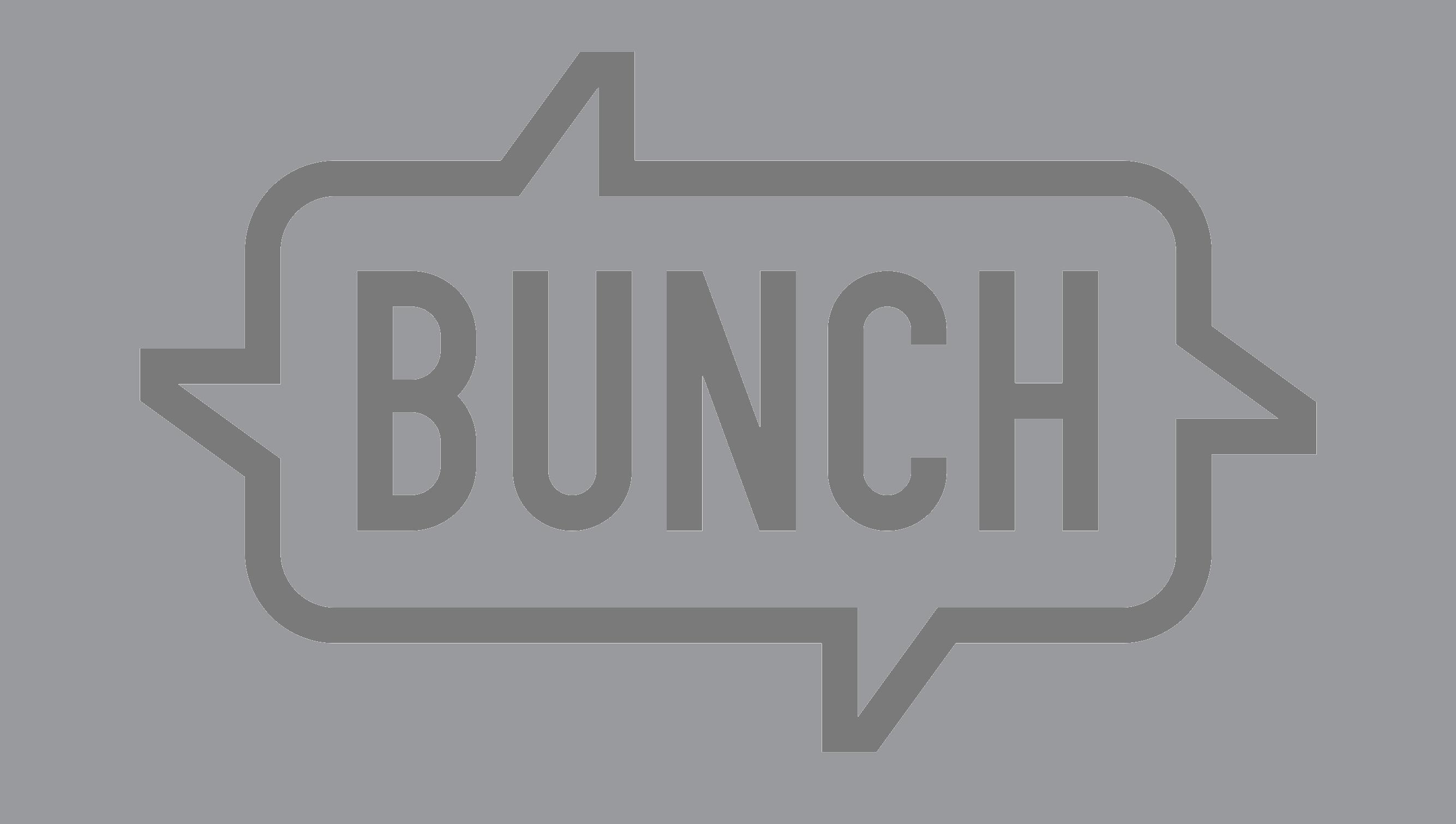 logo_grigio