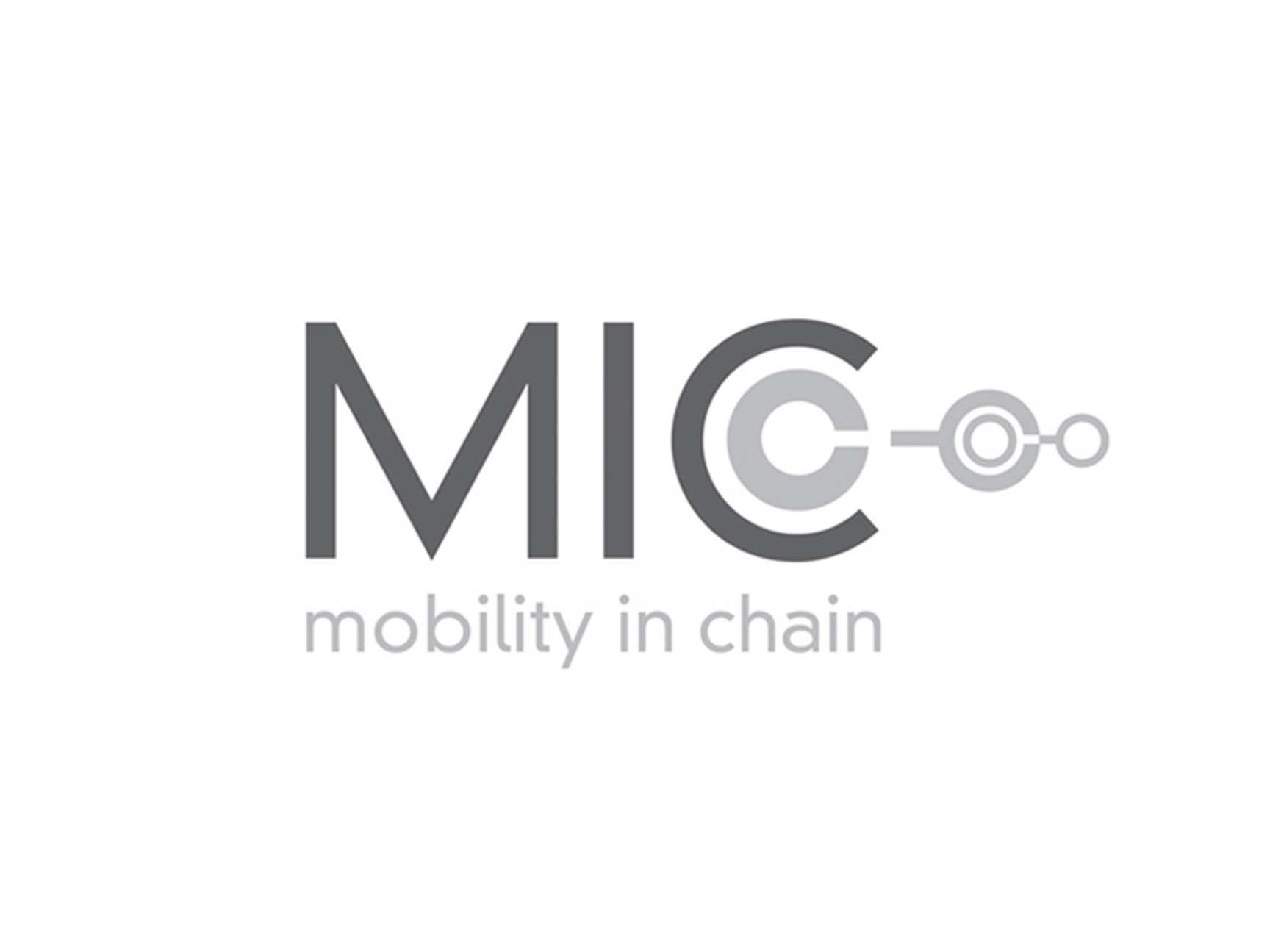 news_mic_logo