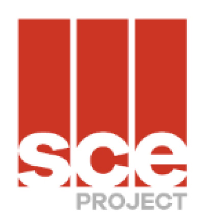 sceproject_it