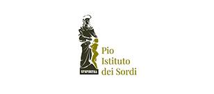 sponsor-Pio-Istituto-dei-Sordi